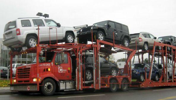 car_haul_1